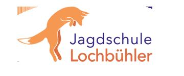Jagdschule Lochbühler